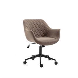 כיסא המתנה דגם 2323