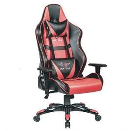כיסא גיימרים דגם G009
