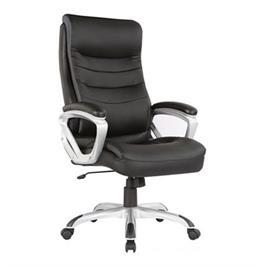 כיסא מנהלים דגם 2115