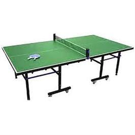 שולחן טניס פנים מבית גנרל פיטנס דגם T5100G