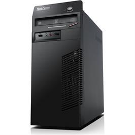 מחשב נייח Lenovo ThinkCentre M72e 128GB SSDREF+1000GB I3 מחודש