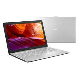 """מחשב נייד """"15.6 4GB מעבד Intel® Pentium® Silver N5000 תוצרת Asus דגם X543MA-DM742T"""
