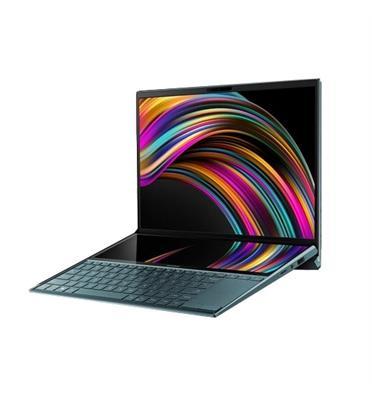 """מחשב נייד """"14.0 16GB מעבד Intel® Core™ i7-10510U תוצרת Asus דגם UX481FL-BM039R"""