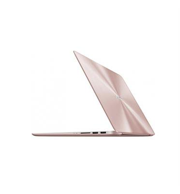 """מחשב נייד """"14.0 8GB מעבד Intel® Core™ i7-8565U תוצרת Asus דגם UX410UF-GV136T"""