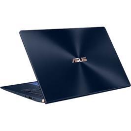 """מחשב נייד """"14.0 8GB מעבד Intel® Core™ i5-8265U תוצרת Asus דגם UX434FL-AI064T"""