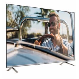 טלוויזיה 55 אינץ' Panasonic SMART TV 4K דגם TH55GX650L