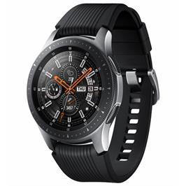 שעון חכם  GALAXY WATCH עם טכנולוגית ESIM דגם SM-R805