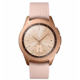 שעון חכם 42mm Samsung Galaxy Watch עם טכנולוגית ESIM דגם SM-R815