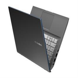 """מחשב נייד """"14.0 8GB מעבד Intel® Core™ i7-8565U מבית ASUS דגם S431FA-EB027T"""