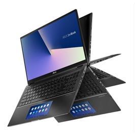 """מחשב נייד """"15.6 16GB מעבד Intel® Core™ i7-10510U מבית ASUS דגם UX563FD-A1027T"""