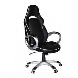 כיסא מנהלים דגם 479