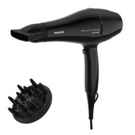 מייבש שיער 2200W Pro hairdryer מבית PHILIPS דגם BHD274/00