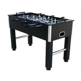 שולחן כדורגל משטח המגרש מעץ תעשייתי בגודל 5 פיט דגם s9055