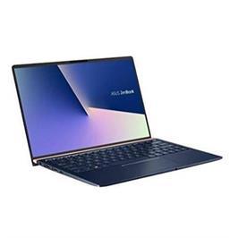 """מחשב נייד """"13.3 16GB מעבד Intel® Core™ i7-10510U מבית ASUS דגם UX334FLC-A3167T"""