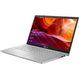 """מחשב נייד """"14.0 4GB מעבד Intel® Core™ i3-7020U מבית ASUS דגם X409UA-EK017"""