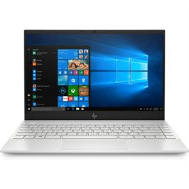 "מחשב נייד ""13.3 8GB מעבד Intel® Core™ I5-1035G1 מבית HP דגם HP ENVY 13-aq1000nj"