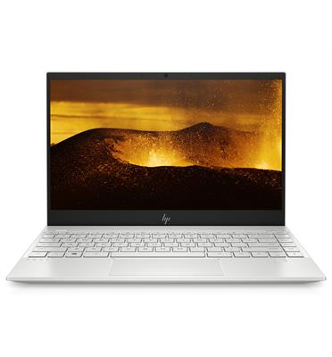 """מחשב נייד """"13.3 16GBמעבד Intel® Core™ I7-10510Uמבית HP דגם HP ENVY 13-aq1001nj"""