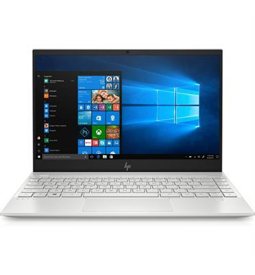 """מחשב נייד """"14 8GB מעבד Intel® Core™ I5-1035G1 מבית HP דגם HP Pavilion 14-ce3000nj"""