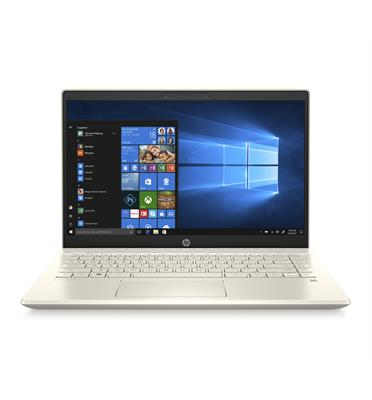 "מחשב נייד ""14 8GB מעבד Intel® Core™ I3-1005G1 מבית HP דגם HP Pavilion 14-ce3008nj"