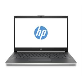 "מחשב נייד ""14 8GB מעבד Intel® Core™ I5-10210U מבית HP דגם HP Notebook 14-cf2001nj"