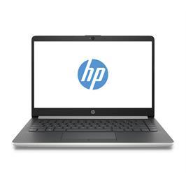 """מחשב נייד """"14 8GB מעבד Intel® Core™ I5-10210U מבית HP דגם HP Notebook 14-cf2001nj"""