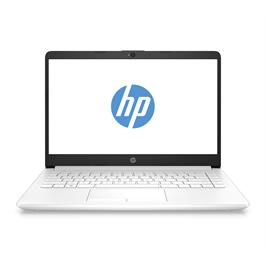 "מחשב נייד ""14 8GB מעבד Intel® Core™ I5-10210U מבית HP דגם HP Notebook 14-cf2004nj"