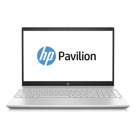 "מחשב נייד ""15.6 16GB מעבד Intel® Core™ I7-1065G7 מבית HP דגם HP Pavilion 15-cs3000nj"