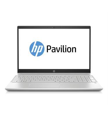 """מחשב נייד """"15.6 16GB מעבד Intel® Core™ I7-1065G7 מבית HP דגם HP Pavilion 15-cs3000nj"""