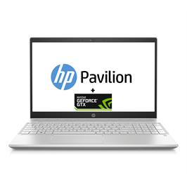"מחשב נייד ""15.6 16GB מעבד Intel® Core™ I7-1065G7 -מבית HP דגם HP Pavilion 15-cs3001nj"