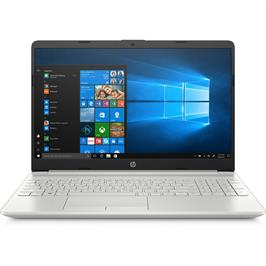 "מחשב נייד ""15.6 16GB מעבד Intel® Core™ I7-10510U מבית HP דגם HP Notebook 15-dw1005nj"
