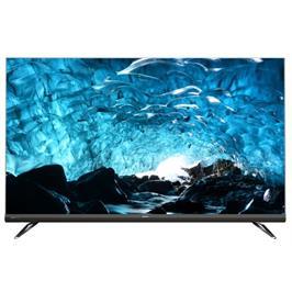"""טלוויזיה 85"""" ULED 4K SMART TV תוצרת Hisense דגם 85B8500IL"""