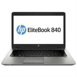 """מחשב נייד """"14 8GB 128GB SSD מעבד Intel® Core™ i5-5300U מבית HP דגם HP EliteBook 840 G2 מחודש"""