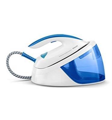 מגהץ קיטור 2400 וואט Perfect Care compact essential מבית PHILIPS דגם GC6800
