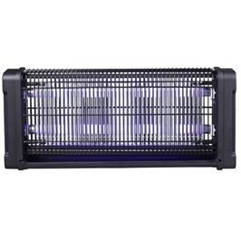 קוטל חרקים עם מערכת אפקטיבית ביותר הכוללת מנורת UV-A לקטילת יתושים דגם EL1116B