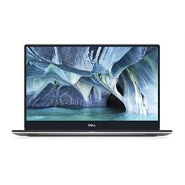 """מחשב נייד """"15.6 16GB מעבד Intel® Core™ i7-9750H מבית DELL דגם XPS15-7204"""