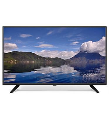 """טלוויזיה 40"""" Full HD Smart LED עם 2 חיבורי HDMI מבית Normande דגם NTV4480"""