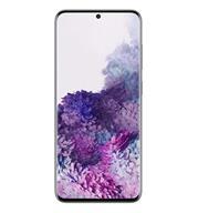 טלפון סלולרי 6.2 אינץ' תוצרת Samsung דגם S20 אחריות יבואן רשמי סאני, מקבלים Galaxy A11 מתנה!