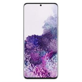 טלפון סלולרי 6.7 אינץ' תוצרת Samsung דגם S20 PLUS אחריות יבואן רשמי סאני