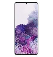 טלפון סלולרי 6.7 אינץ' תוצרת Samsung דגם S20 PLUS סאני יבואן הרשמי!