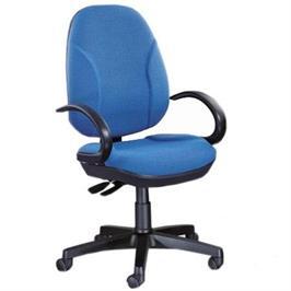 כיסא מזכירה דגם כרמל 2