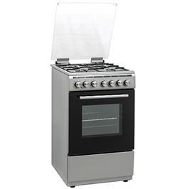 תנור אפיה משולב צר 3 תכניות Normande דגם KL-505S