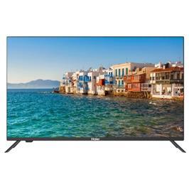 """טלוויזיה """"43  FHD LED android TV 9.0 תוצרת Haier דגם LE43A7000"""