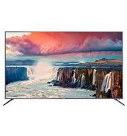 "טלוויזיה ""50 LED android TV 9.0 4K תוצרת Haier דגם LE50A8500"