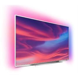 """טלוויזיה """"65 Smart UHD LED TV 4K תוצרת PHILIPS דגם 65PUS7354"""