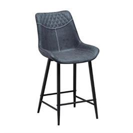 כיסא בר ניקול