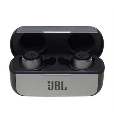 אוזניות ספורט אלחוטיות עם חותם הסאונד של תוצרת  JBL דגם JBL Reflect FLOW TWS