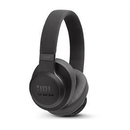 אוזניות קשת אלחוטיות תוצרת JBL דגם LIVE 500BT