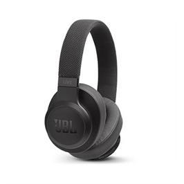 אוזניות קשת אלחוטיות תוצרת JBL דגם LIVE 650BT