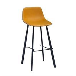 כיסא בר דגם אליס