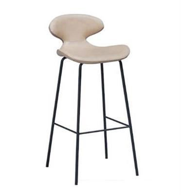 כיסא בר דיאנה